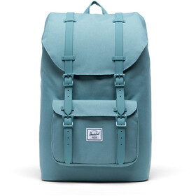Herschel Little America Mid-Volume Backpack 17l arctic